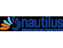 Nautillus