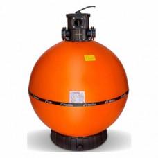 Filtro para piscinas F11500P