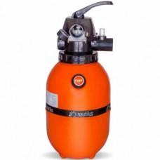Filtro para piscinas F280P