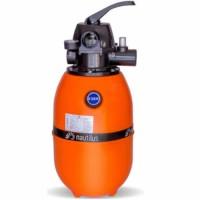 Filtro para piscinas F280X