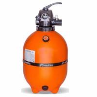 Filtro para piscinas F450P