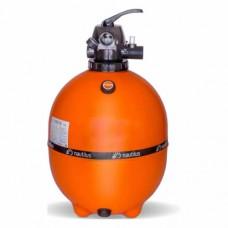 Filtro para piscinas F550P