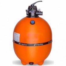 Filtro para piscinas F550X