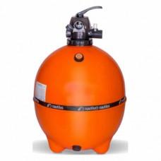 Filtro para piscinas F650P
