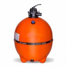Filtro para piscinas F650X