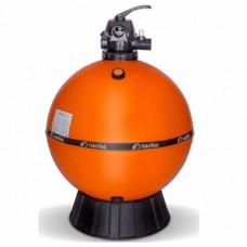 Filtro para piscinas F750P