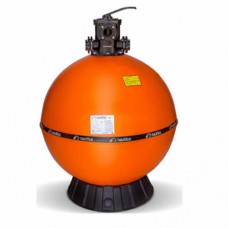 Filtro para piscinas F950P