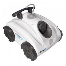 Robô de Manutenção para Piscinas – Aspira Max 5201