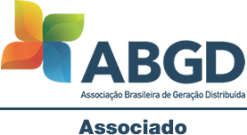 ABGD Associado